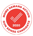 Moms Demand Action Gun Sense Candidate.p