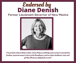 Diane Denish Endorsement -2.jpg