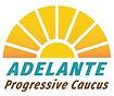 AdelanteCaucus_Logo_Final_Color-200X168.