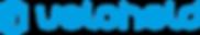 logowebsite16.png