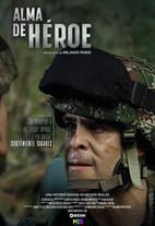 ALMA DE HEROE