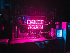 Strip Clubs: Nightlife's Seedy Underbelly?