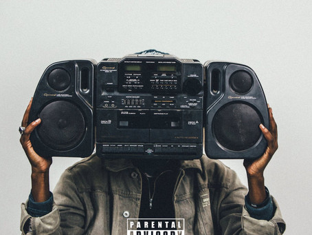 IT'S MORE THAN JUST MUSIC: THE LIFE OF CHICAGO RAPPER, FEMDOT