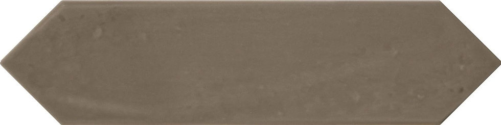 Picket Taupe Gloss 75x300mm