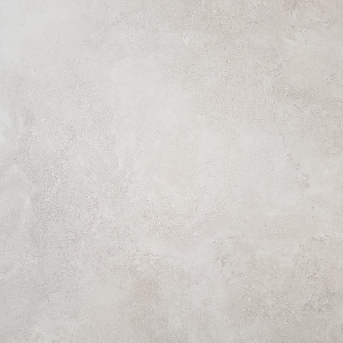 Barisi Grey Matt Porcelain Rectified 600x600x10mm