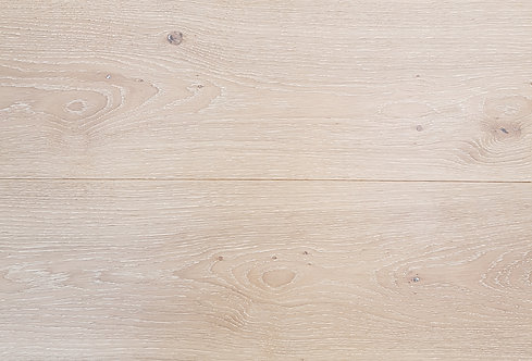 European Oak Limed Alpine Timber Flooring 190x1820x14.2mm