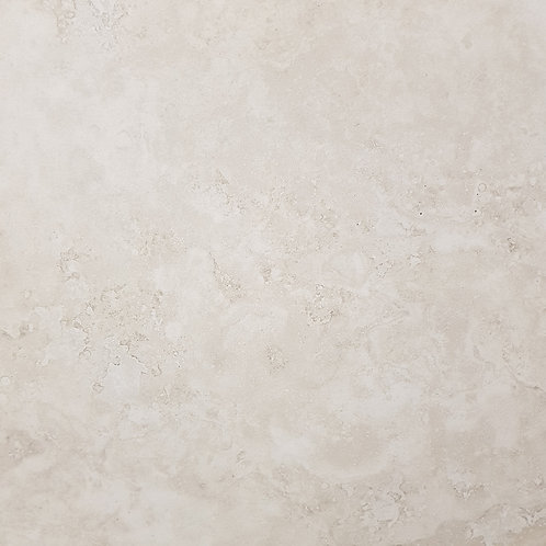 Bahamas Ivory Matt Rectified 600x600x10mm