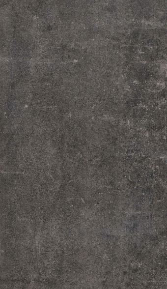 Suburban Granite Matt Rectified 450x900x10mm