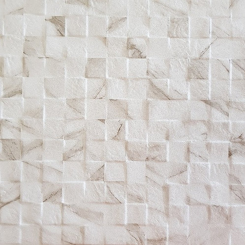 Carrara Mid Cube 300x600x10mm