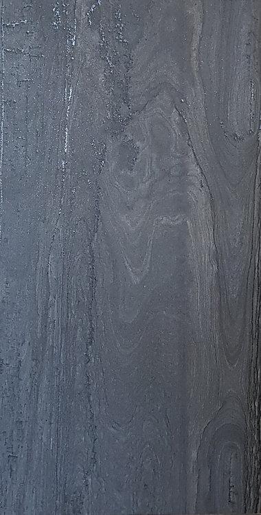 Lapsong Dark Grey Matt Rectified 600x1200x10mm