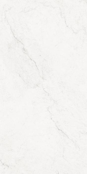 Segway Carrara Polished Porcelain 1200x600mm