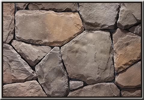 Quarry Stone Matador Stone Cladding