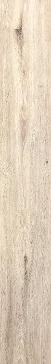 Wildwood Ebony Vinyl Plank 187x1227mm