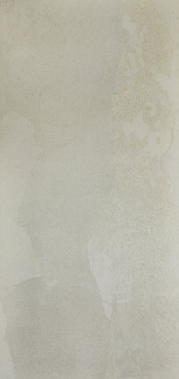 Beige Rectified Lappato 600x1200