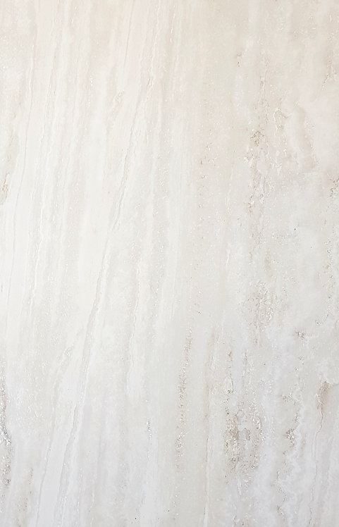 Navona Trav Matt Porcelain Rectified 600x1200x10mm