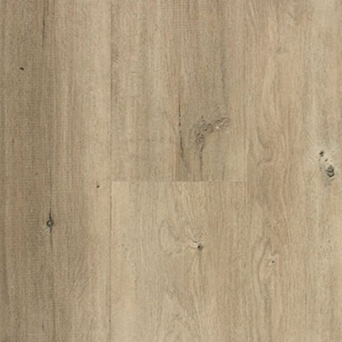Albert Mist Hybrid Timber 228x1800x6.5mm