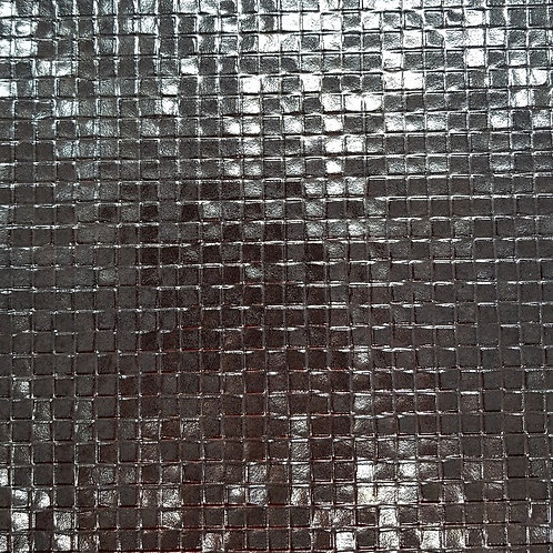 Shimmer Silver Cubes 300x600x8mm