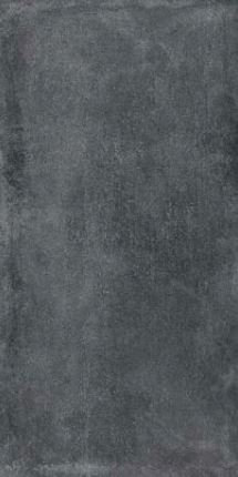 Cemento Black Lappato Rectified 600x1200x10mm