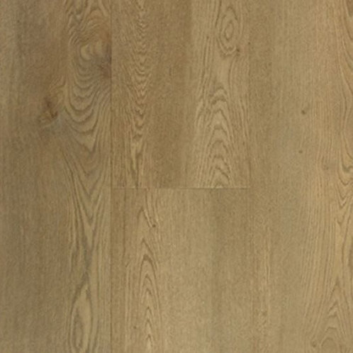 Albert Buckskin Hybrid Timber 228x1800x6.5mm