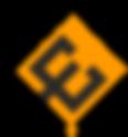 Edge Tile + Stone logo