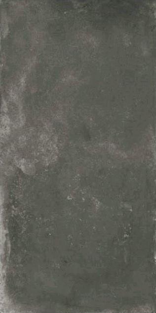 Bullet Grafite Matt Rectified 1200x600x10mm