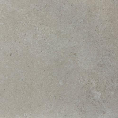 Lingo Stone Matt Finish 450x450mm Pressed Edge