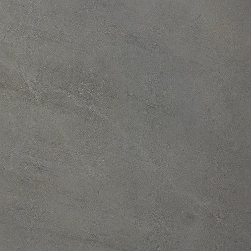 Alpine Charcoal 450x450 Porcelain