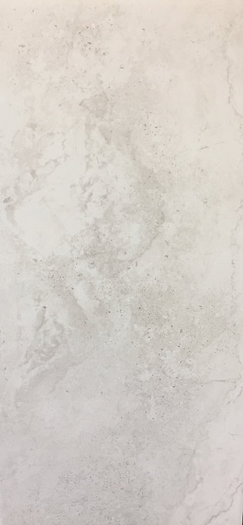 stone look tile, porcelain tile, grey tile, edge tile stone, Italian tiles, bathroom, bathroom tile