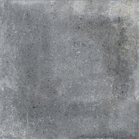 Somersby Dark Grey External P5 200x200x10mm