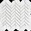 Thumbnail: Aruba Carrara C Venato Honed Herringbone 280x248x10mm