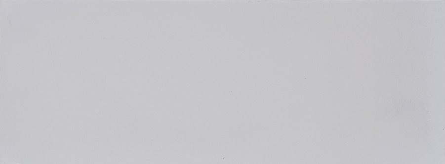 Gelato Grey Cement Matt Pressed Edge Subway 75x200x8mm