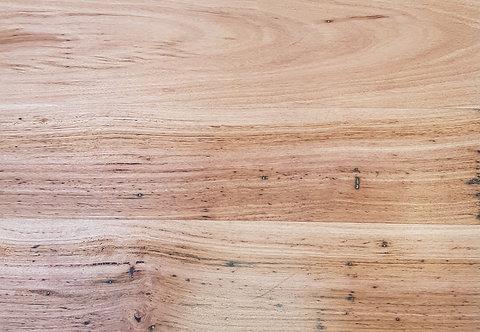 Australian Species Blackbutt Timber Flooring 190x1820x14.2mm