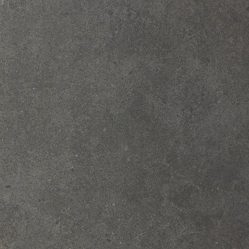 Seaspray Charcoal 450x450 Matt