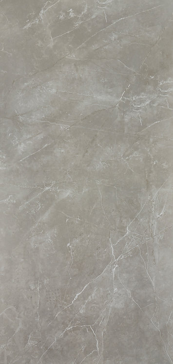 Marble Pietra Light Polished Porcelain 600x1200mm