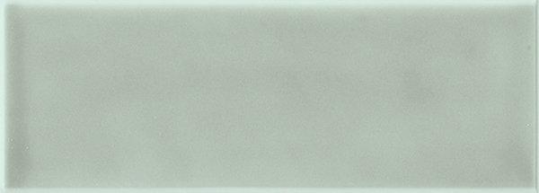 LAX Aqua Gloss Subway 100x300x10mm