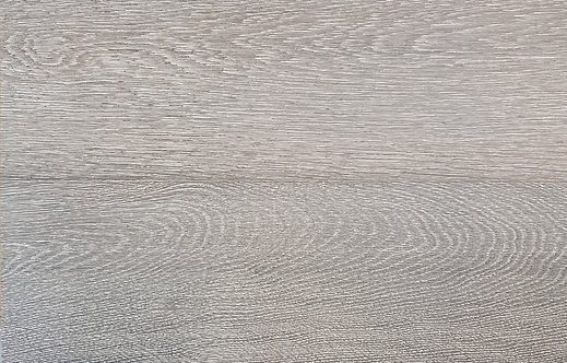 European Oak Savoy Timber Flooring 190x1820x14.2mm