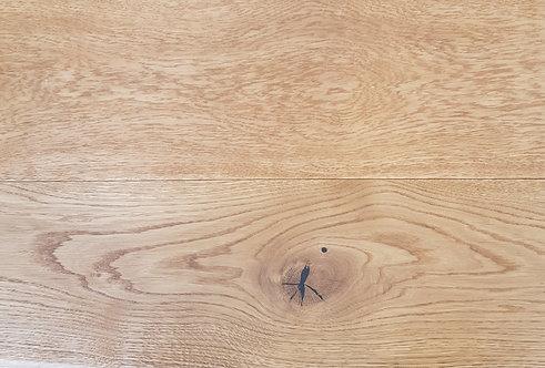 European Oak Corsica Timber Flooring 190x1820x14.2mm