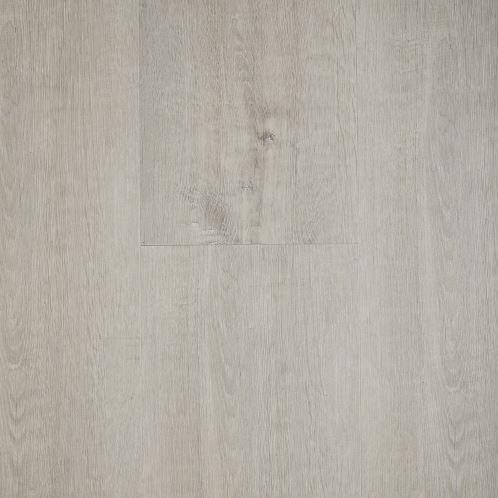 Edison Pewter Hybrid Timber 228x1520x6.5mm
