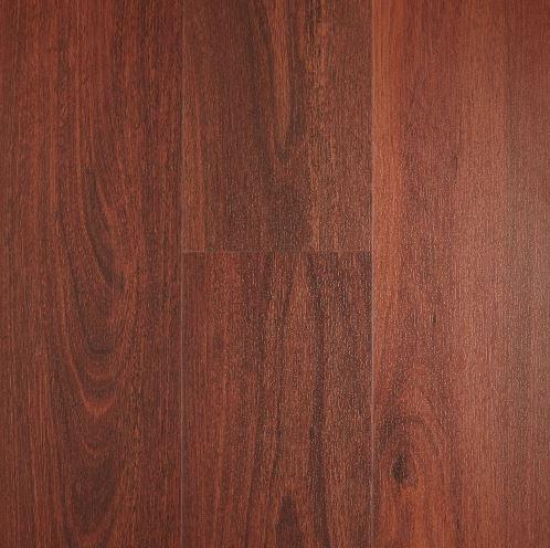Edison Jarrah Hybrid Timber 180x1520x6.5mm