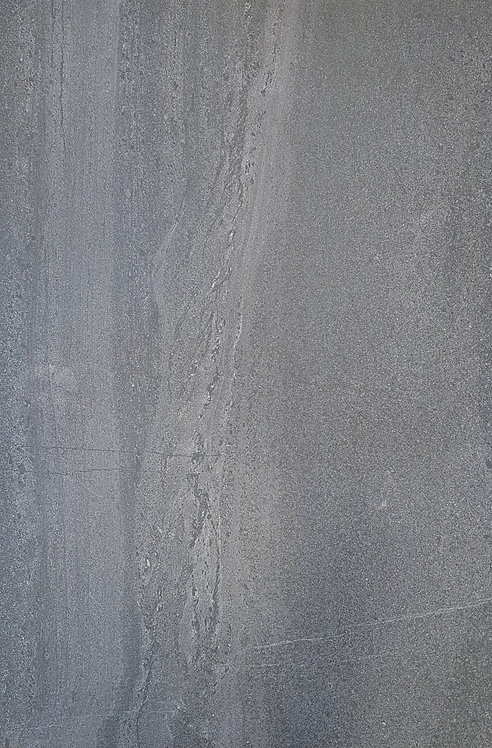 Mosman Anthracite Natural Finish Rectified R9 600x900x10mm