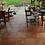 Thumbnail: Handmade Terracotta 400x400x19mm