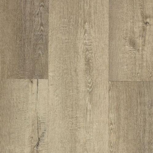 Albert Crystal Lake Hybrid Timber 228x1800x6.5mm