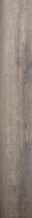 Meridian Expresso Vinyl Planks 228x1498mm