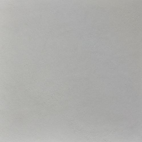 Glazier White 450x450
