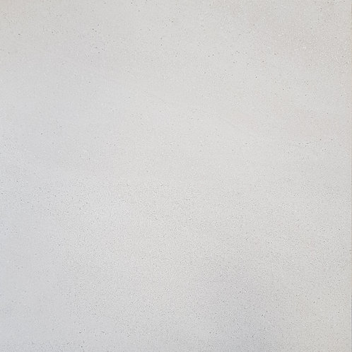 Balmoral Cream Matt Rectified 600x600x10mm