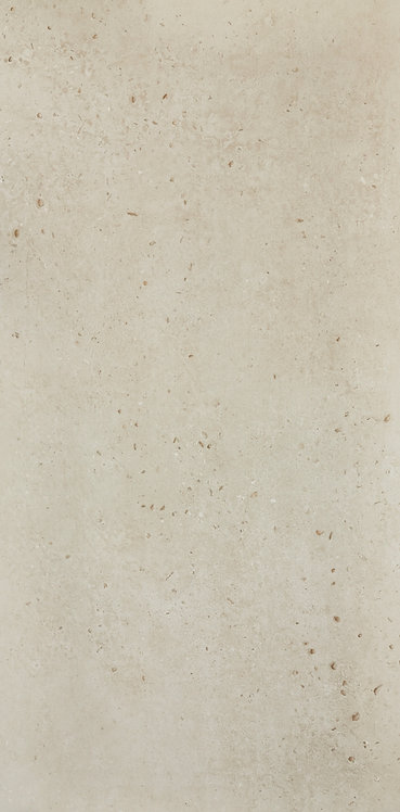 Extreme White Rectified Porcelain 600x1200