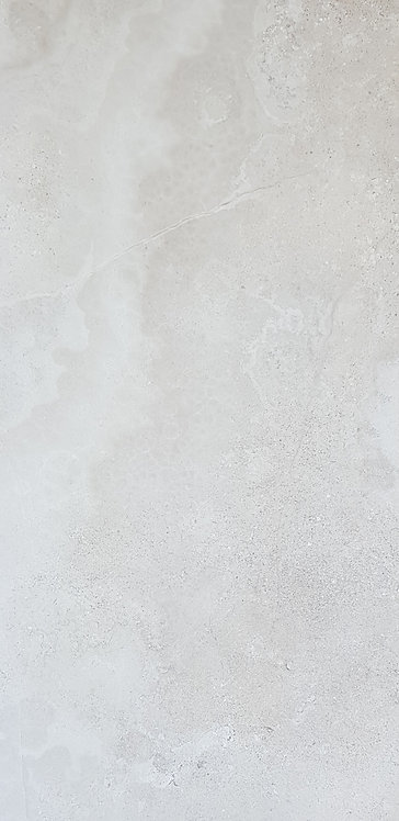 Benetti Caramel Honed Italian Porcelain Rectified Edge Tile 450x900x10mm