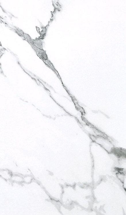 Carrara X Gloss 600x1200mm