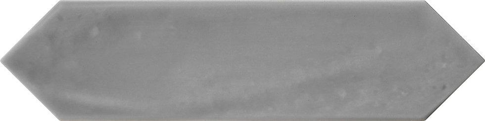 Picket Smoke Gloss 75x300mm