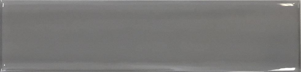 Shadowbrick Grey Porcelain 73x300x10mm
